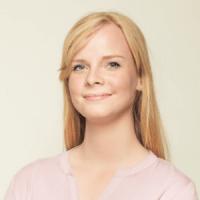 Ingrid Vos